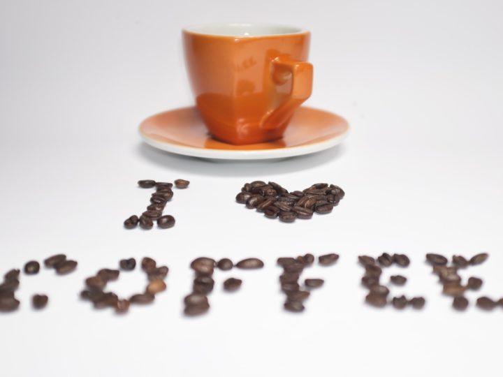 コーヒーをオンラインで買う?