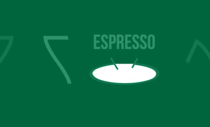 #119 Cafetoria Roastery: Espresso 7