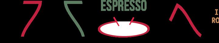 #152 Cafetoria Roastery: Espresso 7